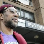 Congress Recognizes The Bronx as the Hip Hop's Origin