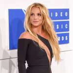 Britney Spears Deactivates Instagram Account